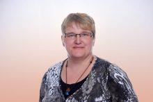 Katrin Trotz